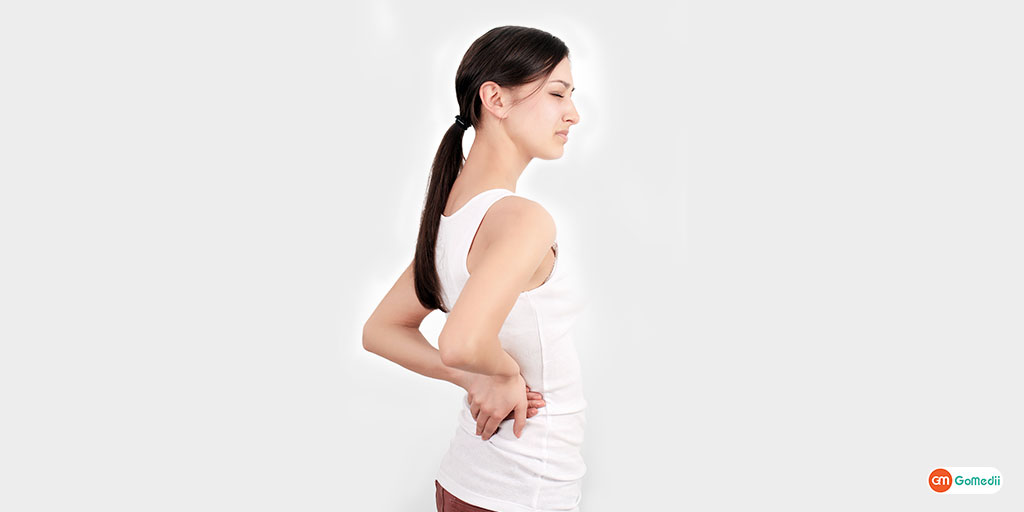 What Are the Sign and Symptoms of CKD