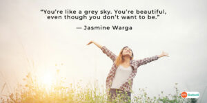 51 Amazing Quotes To Cure Depression!8