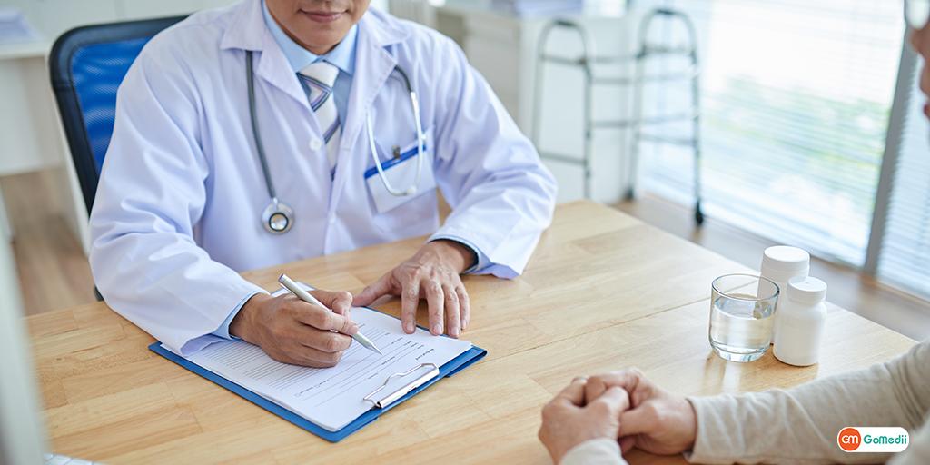 9 Important Questions You Should Ask Your Diabetologist