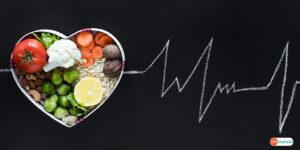 Best 7 Heart Patient Tips for Winters