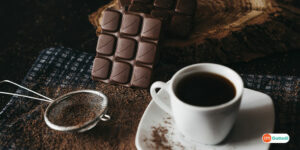 Dark Chocolate Can Do Wonders, You Had No Idea About!