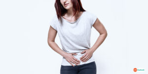 How stress affects digestion and what you can do to manage