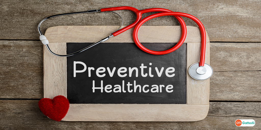 Preventive Healthcare Know About Prevention From Chronic Diseases1