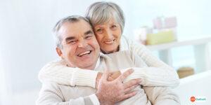 6 Best Winter Care Tips for the elderly2