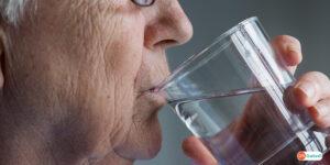 6 Best Winter Care Tips for the elderly4