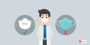 Prevent the new coronavirus