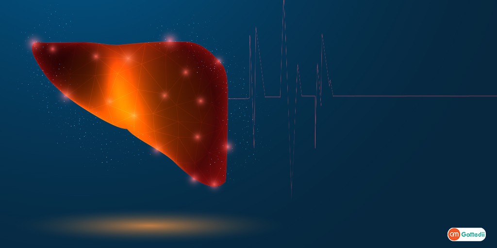 Fatty Liver causes What are the Do's and Don'ts