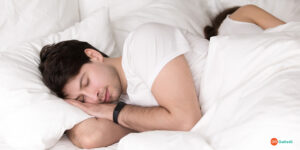 Good Sleep For Mental Health Know The Complications