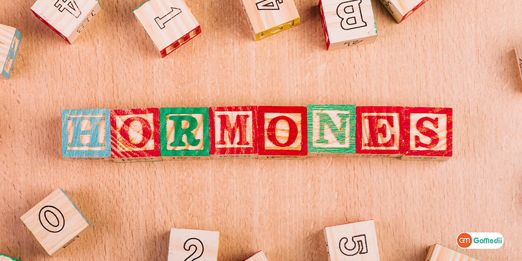 Hormones Affect Your Health Know The Specific Effects