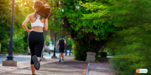 Know The Importance of Exercise - by Dr. Prakhar Garg