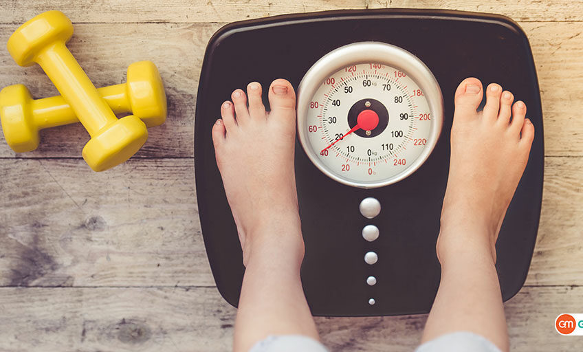 New mechanism may help prevent & reverse obesity (Study)