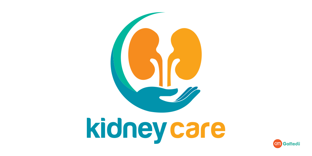 Start Worrying About Conditions That Affect Your Kidneys