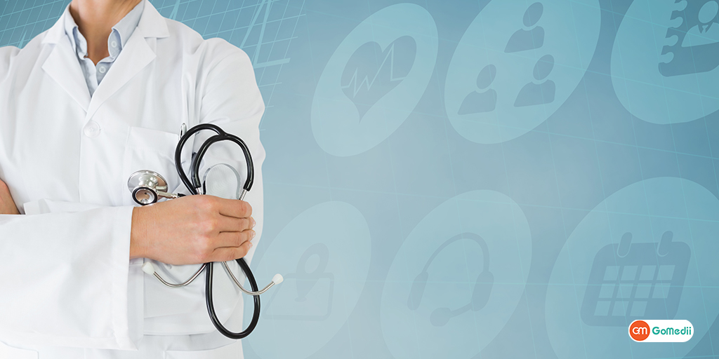 Taking Care Of Customer Experience In Digital Healthcare Is Important