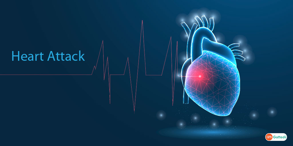 8 simple ways to reduce the risk of a heart attack