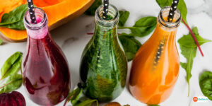 9 Simple Ways to Improve Your Digestion Naturally