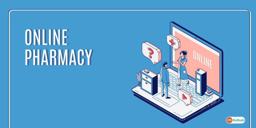 Are Online Pharmacies The Future Of Medicines Find It For Yourself
