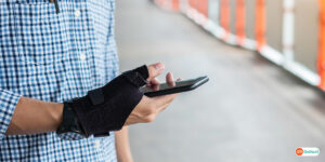 Have You Hear About Wrist Tendonitis Read To Know More