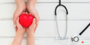 Is Heart Disease Genetic We Have A List That Says, Yes by Dr. Mohanty