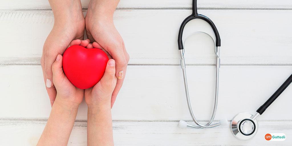 Congestive Heart Failure Cardiac Resynchronization Therapy?-GoMedii