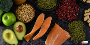 Know how too much protein affects your kidney by Dr. Tarun Kaushik