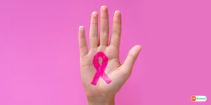 Know the 10 easiest tips to prevent cancer