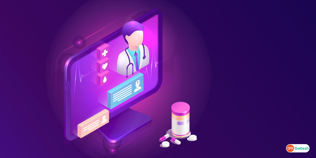Reasons patients might choose an online pharmacy