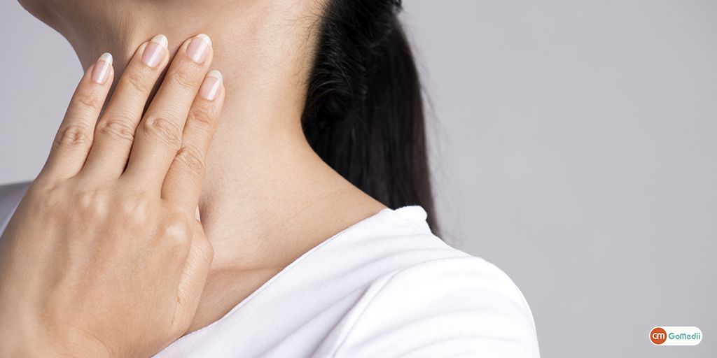 5 Conditions During Thyroid Affects Pregnancy, Read Them!