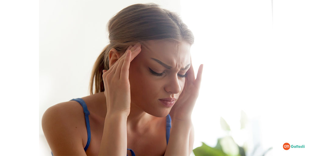 Know the migraine treatment for the instant relief