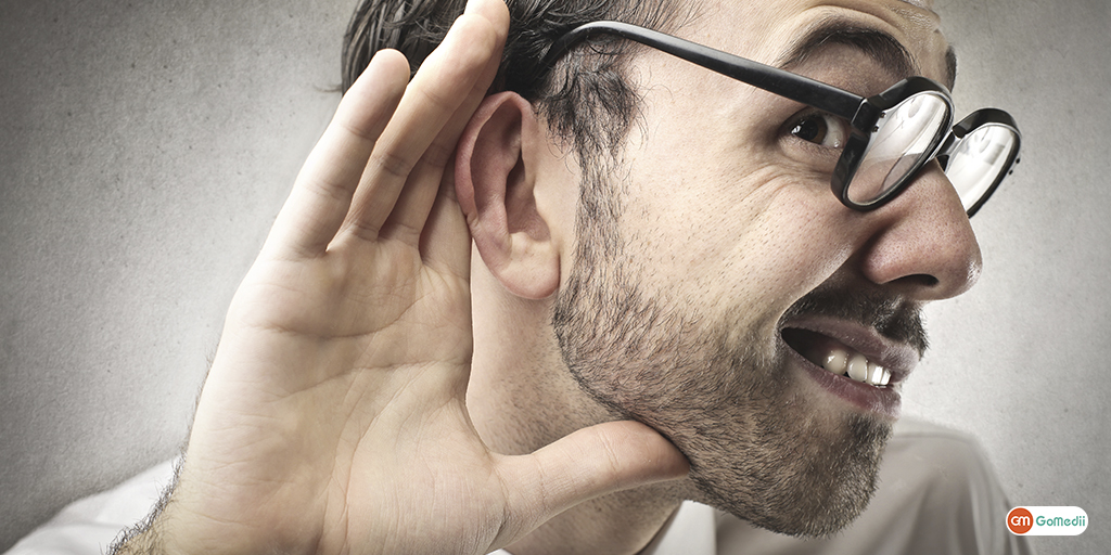 Prevent Hearing Loss With 7 Ways