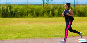 Running Restored My Faith After Losing My Olympic Dream