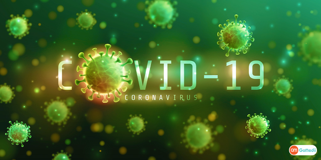 What is Coronavirus And Novel Coronavirus Read It Here