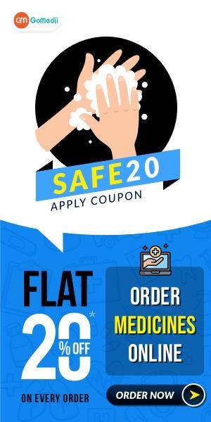 SAFE20