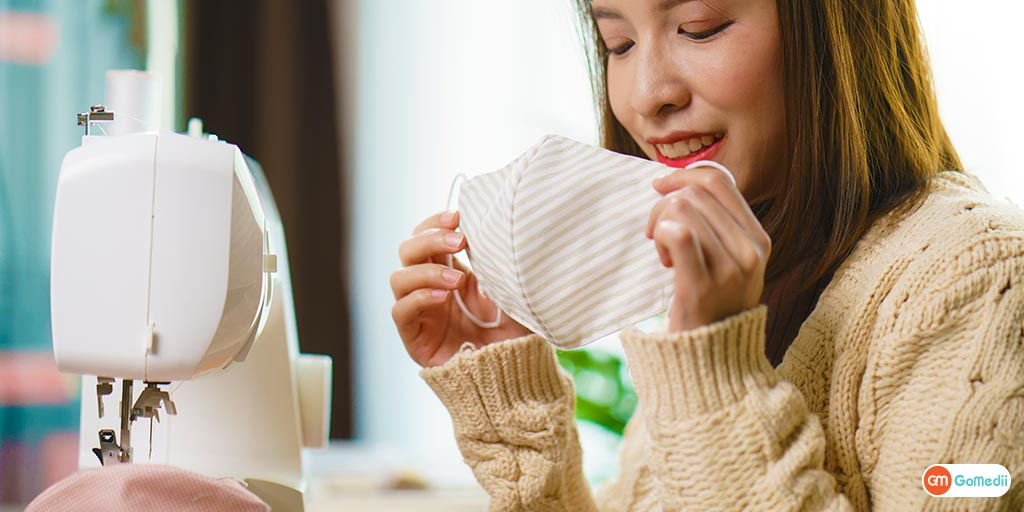 Do's and Don'ts of Using Face Mask, Read Here!