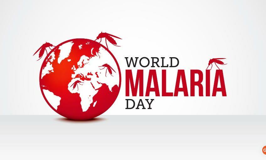 World Malaria Day, Fight Is Still On!