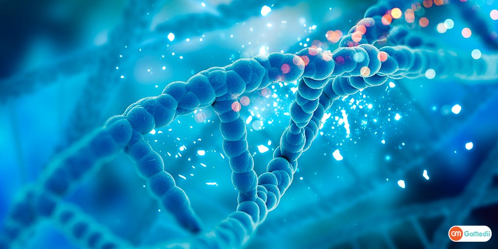 Types Of Genetic Disorders, You Must Know