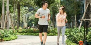 9 Best and Simple Ways to Maintain Your Health