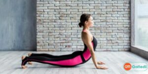 exercises for asthma patients which is beneficial for