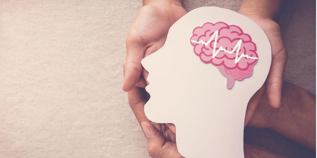 Brain Aneurysm Causes, Symptoms and Treatment