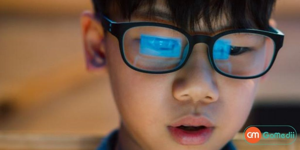 How To Reduce Digital Eye Strain During Online Classes