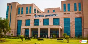 breast biopsy test, MRI machine, Breast Biopsy in India, Medical care in India, medical treatment in india, best hospitals in india, Hydrocephalus Treatment in India, cancer treatment hospitals in India, Jaypee Hospital, Fortis Hospital, Medanta, Apollo Hospital, cancer treatment in india