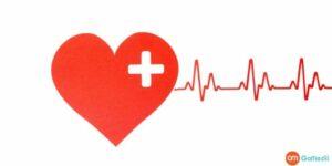 Irregular Heartbeat A Common Symptoms of Atrial Fibrillation