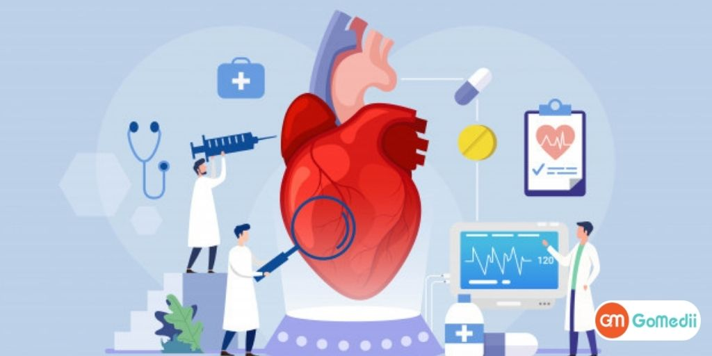 Know the Complete Process of Heart Transplantation and Artificial Heart