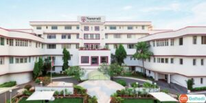 Pursue Life-Changing Hepatitis C Treatment in India