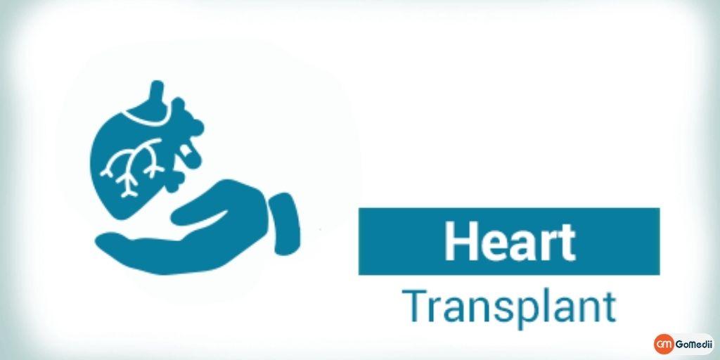 Find Heart Transplant Hospitals In Mumbai