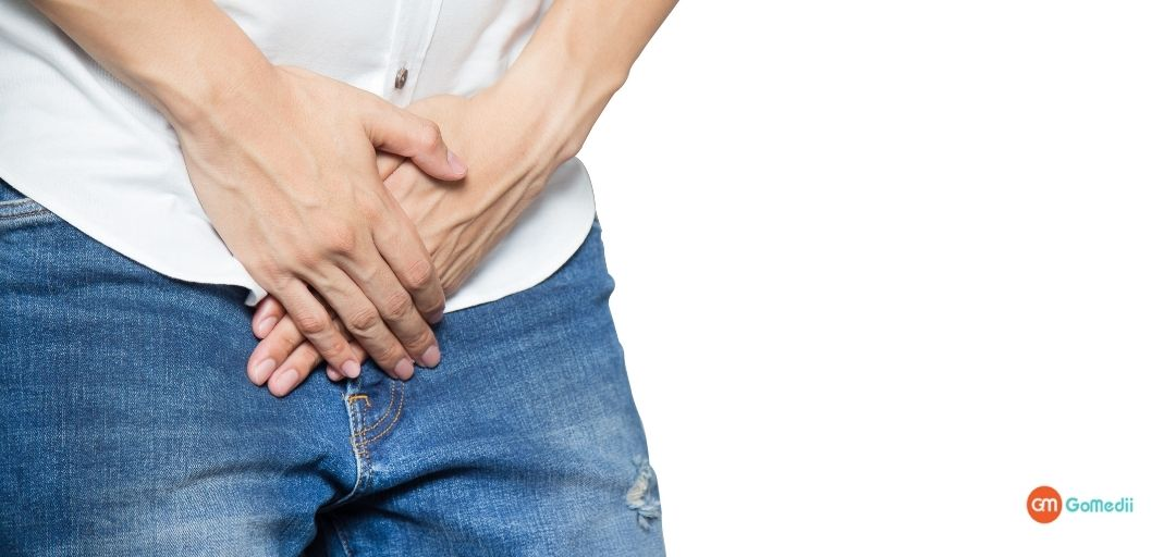 Bladder Cancer: Getting Ahead Of the Disease
