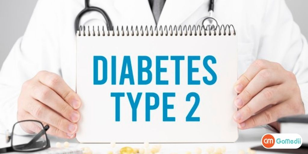 10 Most Commonly Visible Early Signs of Symptoms of Diabetes