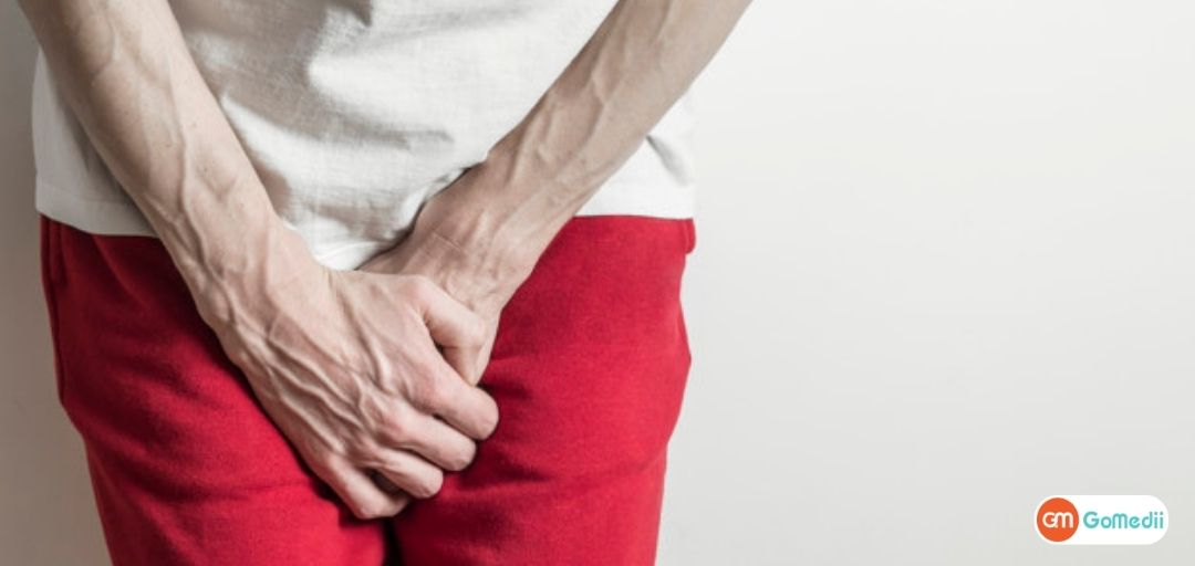 At-Home Remedies to Help Tackle Premature Ejaculation
