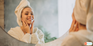 These are the simple skincare tips for all seasons -GoMedii