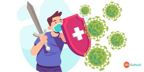 immunity booster recipe of kadha, kadha powder recipe, Benefits of Kadha, Reduce the risk of Kidney Stone, Reduces the risk of infections