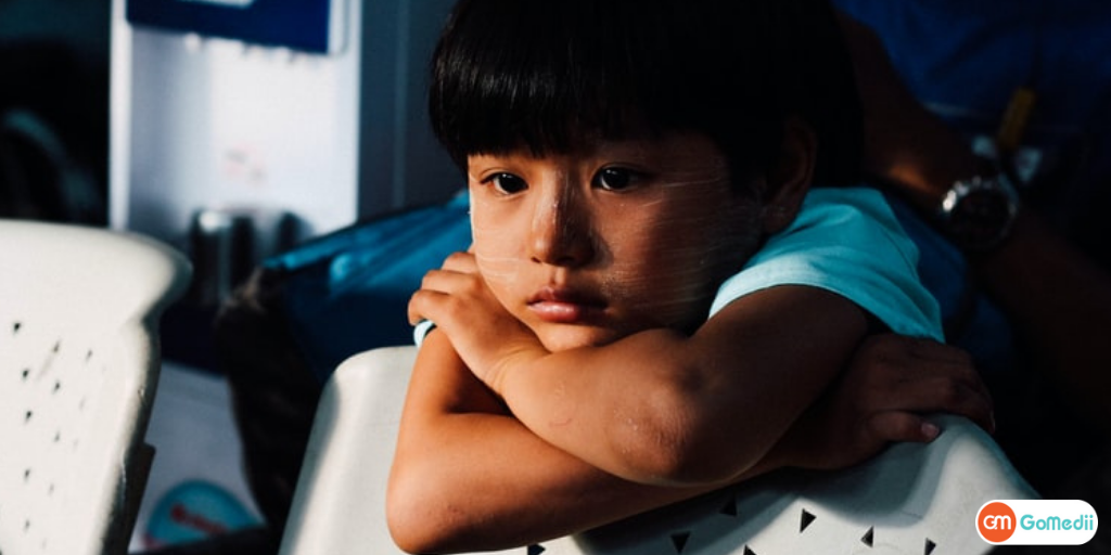 Have You Heard About The Juvenile Chronic Arthritis! Click Here-GoMedii